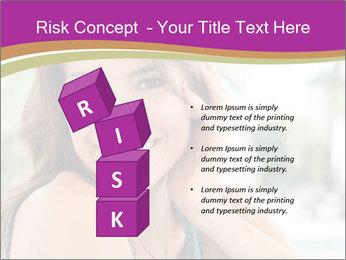 0000074227 PowerPoint Templates - Slide 81