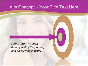 0000074227 PowerPoint Templates - Slide 83