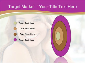0000074227 PowerPoint Templates - Slide 84