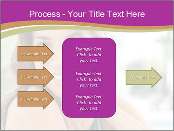 0000074227 PowerPoint Template - Slide 85