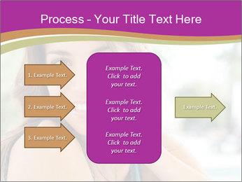 0000074227 PowerPoint Templates - Slide 85