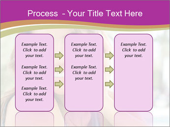 0000074227 PowerPoint Templates - Slide 86