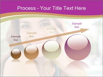 0000074227 PowerPoint Templates - Slide 87