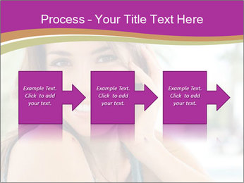 0000074227 PowerPoint Template - Slide 88