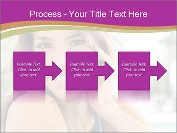 0000074227 PowerPoint Templates - Slide 88