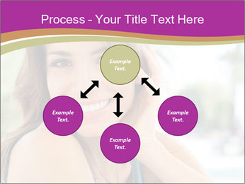 0000074227 PowerPoint Template - Slide 91