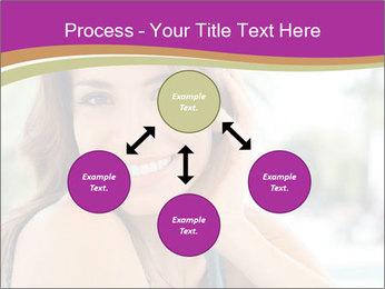 0000074227 PowerPoint Templates - Slide 91