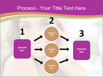 0000074227 PowerPoint Templates - Slide 92
