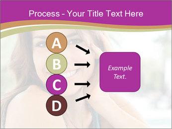 0000074227 PowerPoint Templates - Slide 94