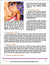 0000074227 Word Templates - Page 4