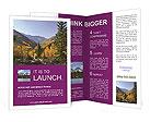 0000074228 Brochure Template