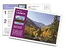 0000074228 Postcard Template