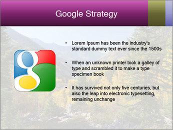 0000074228 PowerPoint Template - Slide 10