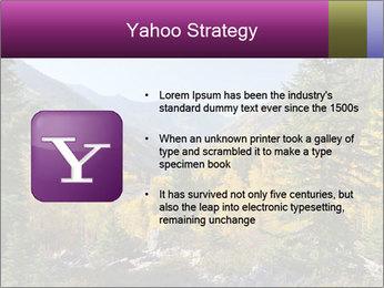 0000074228 PowerPoint Template - Slide 11