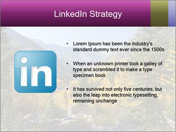 0000074228 PowerPoint Template - Slide 12