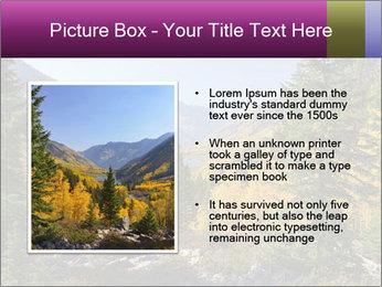 0000074228 PowerPoint Template - Slide 13