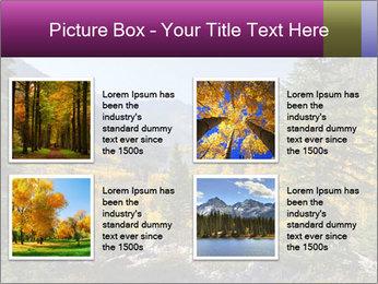 0000074228 PowerPoint Template - Slide 14