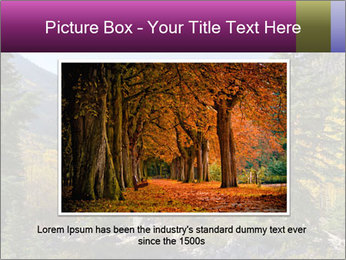 0000074228 PowerPoint Template - Slide 15