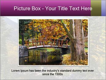 0000074228 PowerPoint Template - Slide 16