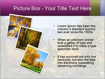0000074228 PowerPoint Template - Slide 17