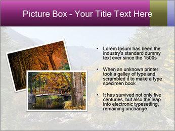 0000074228 PowerPoint Template - Slide 20