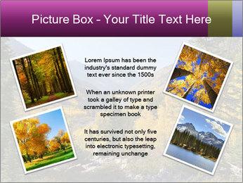 0000074228 PowerPoint Template - Slide 24