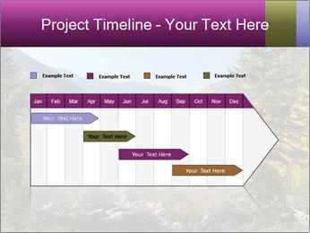 0000074228 PowerPoint Template - Slide 25