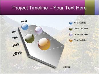 0000074228 PowerPoint Template - Slide 26