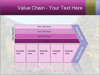 0000074228 PowerPoint Template - Slide 27