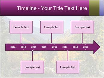0000074228 PowerPoint Template - Slide 28
