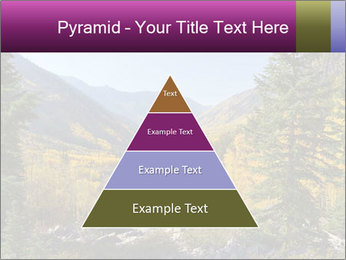 0000074228 PowerPoint Template - Slide 30