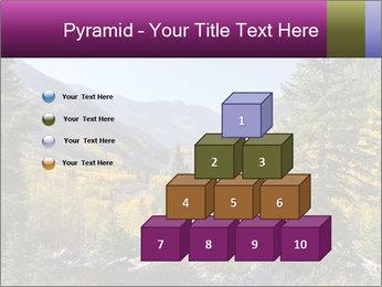 0000074228 PowerPoint Template - Slide 31