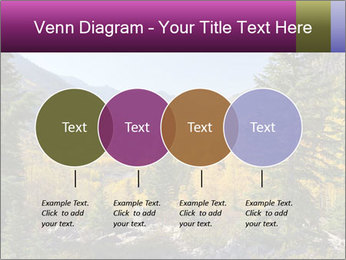 0000074228 PowerPoint Template - Slide 32
