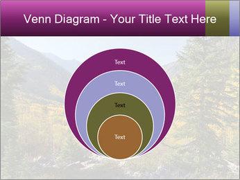 0000074228 PowerPoint Template - Slide 34