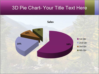 0000074228 PowerPoint Template - Slide 35