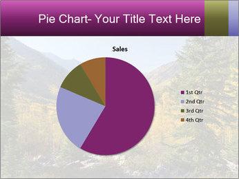 0000074228 PowerPoint Template - Slide 36