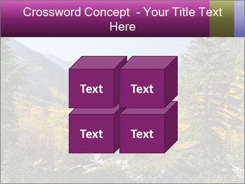 0000074228 PowerPoint Template - Slide 39