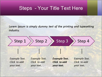 0000074228 PowerPoint Template - Slide 4