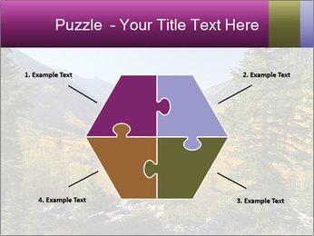 0000074228 PowerPoint Template - Slide 40