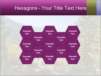 0000074228 PowerPoint Template - Slide 44