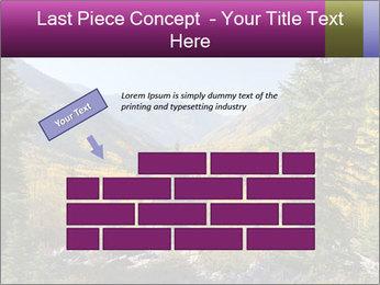 0000074228 PowerPoint Template - Slide 46