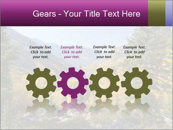 0000074228 PowerPoint Template - Slide 48