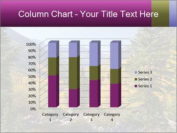 0000074228 PowerPoint Template - Slide 50