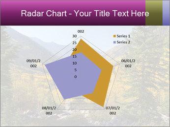 0000074228 PowerPoint Template - Slide 51