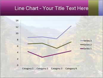 0000074228 PowerPoint Template - Slide 54
