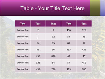 0000074228 PowerPoint Template - Slide 55