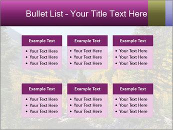 0000074228 PowerPoint Template - Slide 56