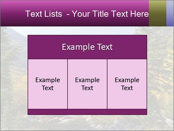 0000074228 PowerPoint Template - Slide 59