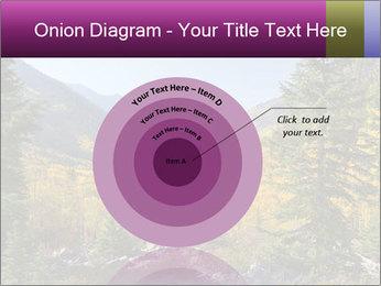 0000074228 PowerPoint Template - Slide 61