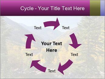 0000074228 PowerPoint Template - Slide 62